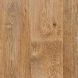 Timberline PUR 373-049 | Plastic flooring | Armstrong
