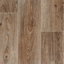 Timberline PUR 373-054 | Pavimenti | Armstrong