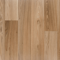Timberline PUR 373-056 | Plastic flooring | Armstrong