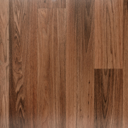 Timberline PUR 373-058 | Plastic flooring | Armstrong