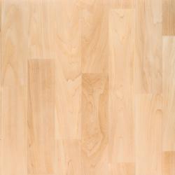 Timberline PUR 373-042 | Kunststoffböden | Armstrong
