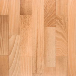 Timberline PUR 373-064 | Plastic flooring | Armstrong