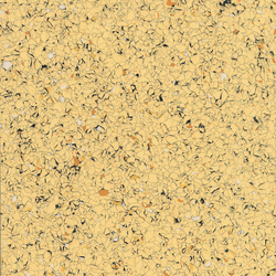 Pastell Conductive 2815-074 | Plastic flooring | Armstrong