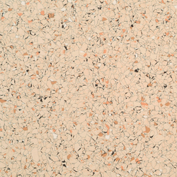 Pastell Conductive 2815-061 | Plastic flooring | Armstrong