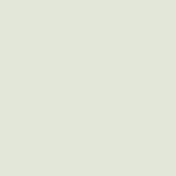 Wallflex PUR 607175 | Plastic flooring | Armstrong
