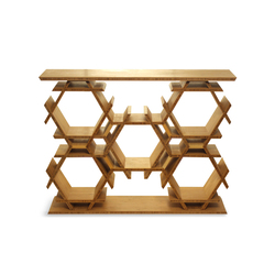 Sideboard | Sideboards / Kommoden | Stickbee