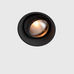 Aplis 165 directional | Lampade spot | Kreon