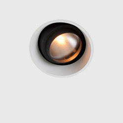 Aplis 165 directional | Recessed ceiling lights | Kreon
