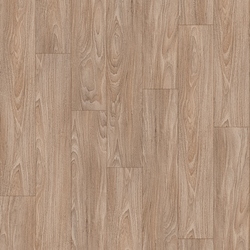 Scala 40 PUR 24192-145 | Synthetic slabs | Armstrong