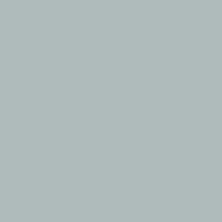Mist | Facade cladding | Staron