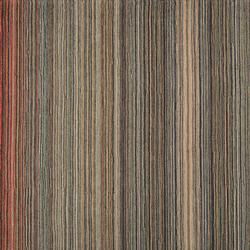 Ibiza Multi | Rugs / Designer rugs | Toulemonde Bochart