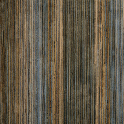 Ibiza Glace | Rugs / Designer rugs | Toulemonde Bochart