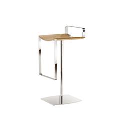 Giorgio Girarsi bar stool | Sgabelli bar | rosconi