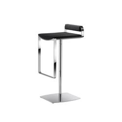 Giorgio Girarsi bar stool | Bar stools | rosconi