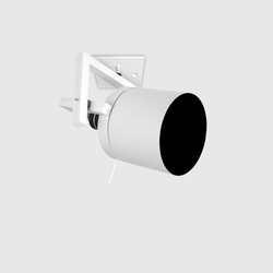 Diapason QPAR30 | Ceiling-mounted spotlights | Kreon