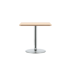 S 1123 | Restaurant tables | Thonet