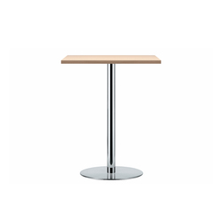 S 1125 | Bar tables | Gebrüder T 1819