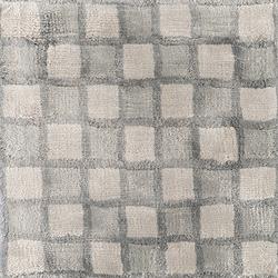 Emaux Gris | Rugs / Designer rugs | Toulemonde Bochart