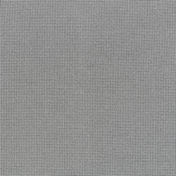 PORTOFINO - 84 SILVER | Outdoor upholstery fabrics | Nya Nordiska