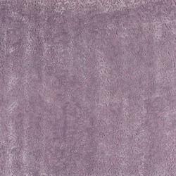 Hiverno Parma | Rugs / Designer rugs | Toulemonde Bochart