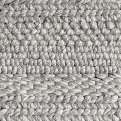 Irish Flanelle | Rugs / Designer rugs | Toulemonde Bochart