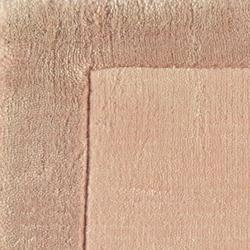 Lumiere Poudré Drag | Rugs / Designer rugs | Toulemonde Bochart