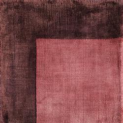 Lumiere Taupe Raisin | Rugs / Designer rugs | Toulemonde Bochart