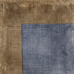 Lumiere Taupe Abysse | Rugs / Designer rugs | Toulemonde Bochart