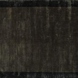 Lumiere Taupe Fumee | Rugs / Designer rugs | Toulemonde Bochart
