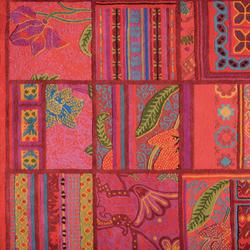 Raja | Rugs / Designer rugs | Toulemonde Bochart