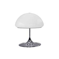 Mico 793/BI | Luminaires de table | martinelli luce