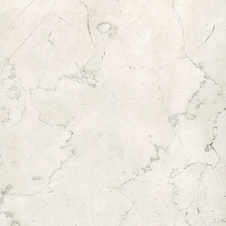 Materiali | bianco pastello | Lastre | Lithos Design