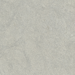 Materiali | grigio cenere | Natural stone slabs | Lithos Design