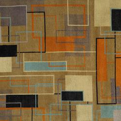 Rezo | Rugs / Designer rugs | Toulemonde Bochart