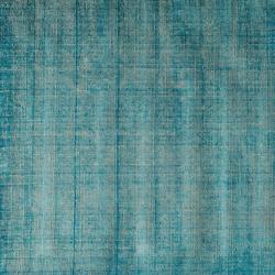 Voyage Turquise | Rugs / Designer rugs | Toulemonde Bochart