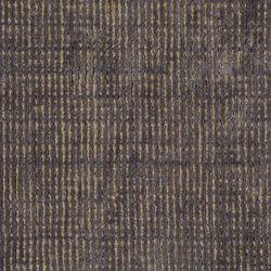 Voyage Gris | Rugs / Designer rugs | Toulemonde Bochart