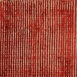 Voyage Laque | Rugs / Designer rugs | Toulemonde Bochart