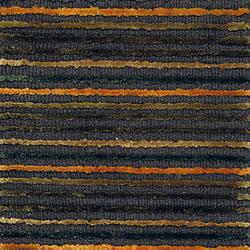 Ben Automne | Rugs / Designer rugs | Toulemonde Bochart