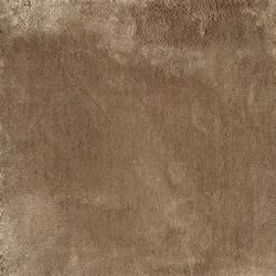 Gloss Vision | Rugs / Designer rugs | Toulemonde Bochart