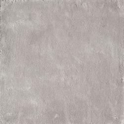 Gloss Perle | Formatteppiche / Designerteppiche | Toulemonde Bochart