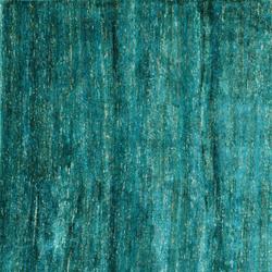 Vega Aqua | Tappeti / Tappeti d'autore | Toulemonde Bochart