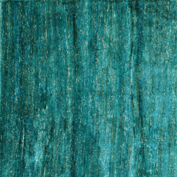 Vega Aqua | Rugs / Designer rugs | Toulemonde Bochart
