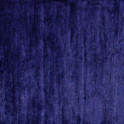Vega Ultra | Rugs / Designer rugs | Toulemonde Bochart