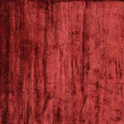 Vega Rouge | Rugs / Designer rugs | Toulemonde Bochart
