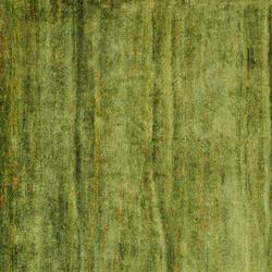 Vega Prairie | Formatteppiche / Designerteppiche | Toulemonde Bochart