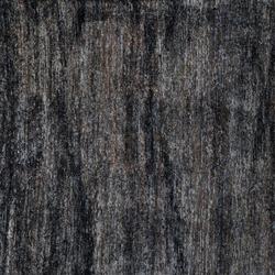 Vega Gris | Formatteppiche / Designerteppiche | Toulemonde Bochart