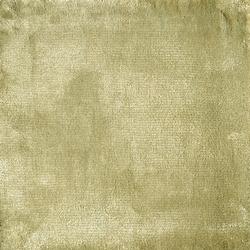 Gloss lichen | Rugs / Designer rugs | Toulemonde Bochart