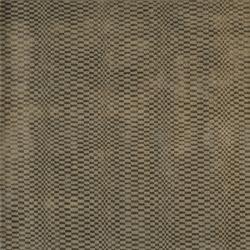 Optik Metalic | Rugs / Designer rugs | Toulemonde Bochart
