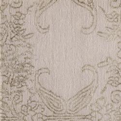 Mehndi Silver | Rugs / Designer rugs | Toulemonde Bochart