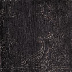 Mehndi Charbon | Rugs / Designer rugs | Toulemonde Bochart